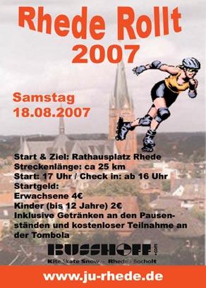 28.06.2007 -